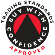 buy-with-confidence copy