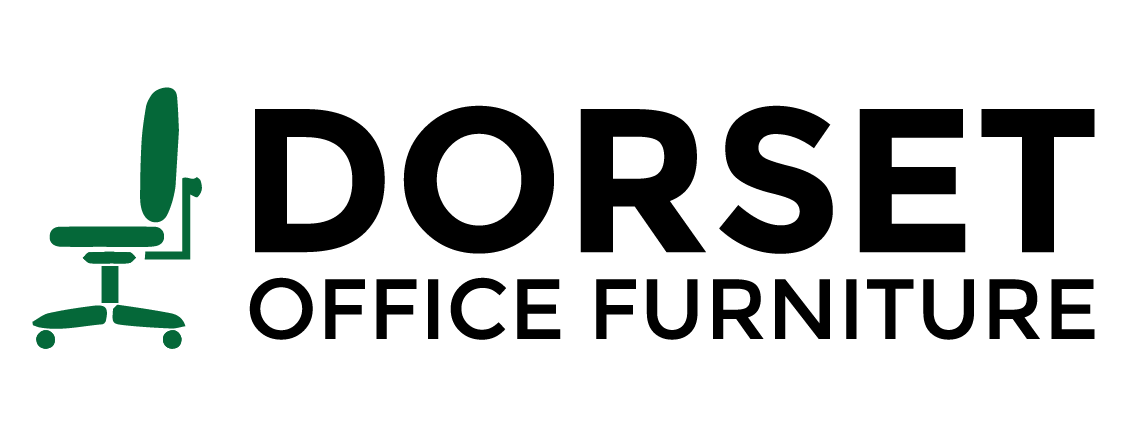 Dorset Office Furniture | Seating | Desks | Reception Furniture