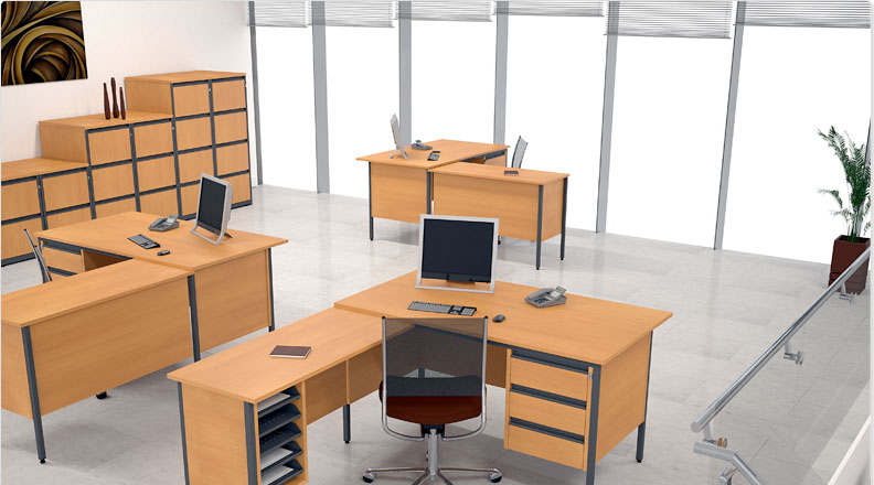 Dorset Office Furniture Seating Desks Reception Furniture Desks