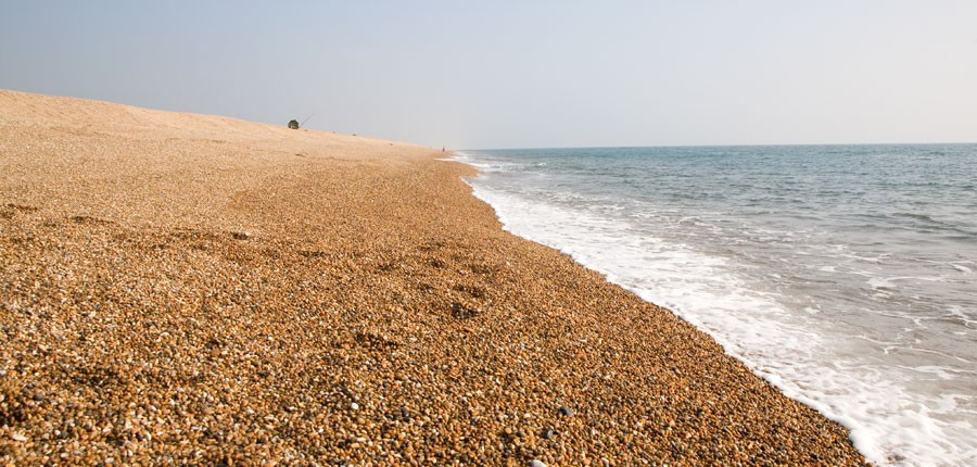 chesil_beach_bank