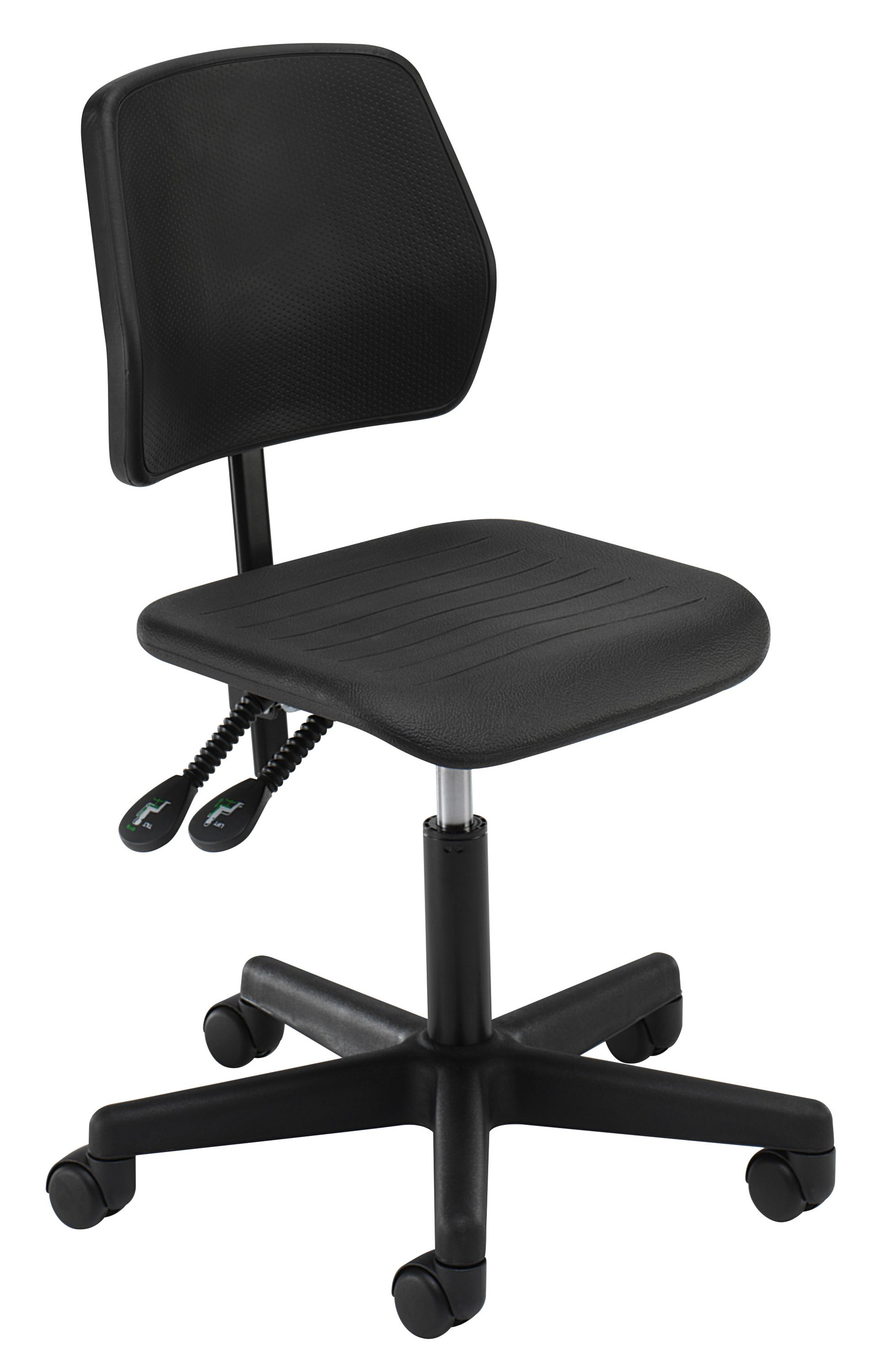 office furniture seating desks reception furniture industrial