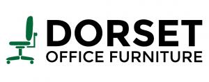Dorset Office Furniture | Seating | Desks | Reception Furniture